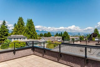Photo 11: 4579 W 9TH Avenue in Vancouver: Point Grey House for sale (Vancouver West)  : MLS®# R2604348
