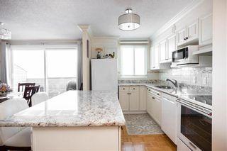 Photo 3: 424 122 Quail Ridge Road in Winnipeg: Heritage Park Condominium for sale (5H)  : MLS®# 202100045