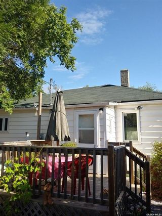 Photo 26: 317 2nd Avenue East in Watrous: Residential for sale : MLS®# SK868227