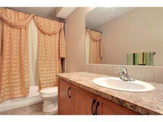 Photo 26: 238 SILVERADO RANGE Place SW in Calgary: Silverado House for sale : MLS®# C4005601