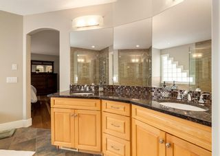 Photo 27: 53 Tuscany Meadows Place NW in Calgary: Tuscany Detached for sale : MLS®# A1130265