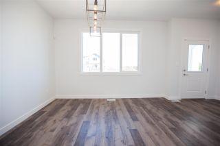 Photo 11: 8507 96 Avenue: Morinville Attached Home for sale : MLS®# E4255190