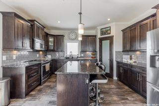 Photo 4: 101 Meadowbrook Lane in Aberdeen: Residential for sale (Aberdeen Rm No. 373)  : MLS®# SK855654