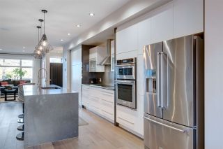 Photo 15: 11322 128 Street in Edmonton: Zone 07 House for sale : MLS®# E4259835