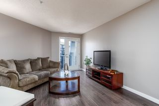 Photo 16: 312 16035 132 Street in Edmonton: Zone 27 Condo for sale : MLS®# E4237352