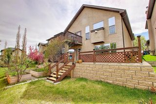 Photo 44: 426 MARINA Drive: Chestermere Detached for sale : MLS®# A1112108