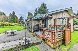 Photo 17: 6462 127A Street in Surrey: West Newton House for sale : MLS®# R2322540