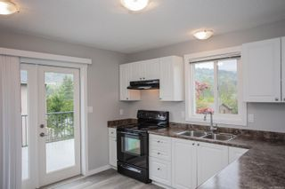 Photo 4: 136 Bird Sanctuary Dr in : Na University District House for sale (Nanaimo)  : MLS®# 874296
