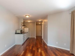 Photo 11: 308 2227 James White Blvd in : Si Sidney North-East Condo for sale (Sidney)  : MLS®# 874603