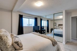 Photo 15: 403 2114 17 Street SW in Calgary: Bankview Apartment for sale : MLS®# A1080981