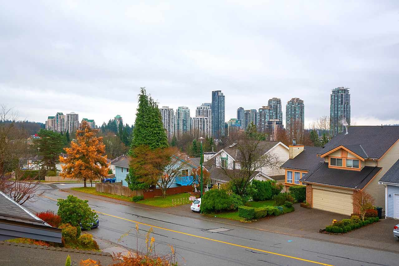 Photo 25: Photos: 1195 DURANT DRIVE in Coquitlam: Scott Creek House for sale : MLS®# R2522080