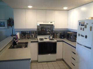 Photo 4: # 424 1515 W 2ND AV in Vancouver: False Creek Condo for sale (Vancouver West)  : MLS®# V1075149