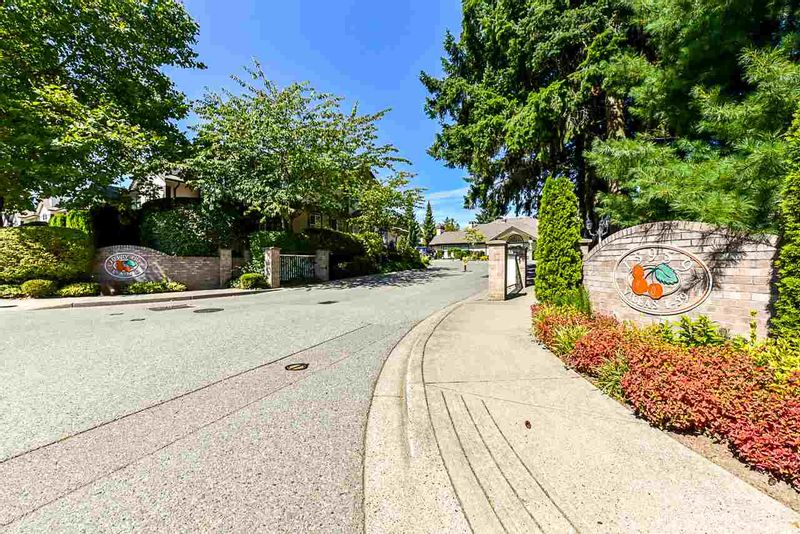 FEATURED LISTING: 41 - 15959 82 Avenue Surrey