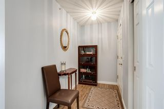 Photo 2: . 2109 Hawksbrow Point NW in Calgary: Hawkwood Apartment for sale : MLS®# A1116776