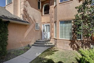 Photo 40: 30 Simcrest Manor SW in Calgary: Signal Hill Detached for sale : MLS®# A1146154