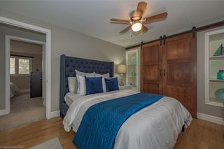 Photo 18: 21 HAMMOND Crescent in London: North G Residential for sale (North)  : MLS®# 40098484