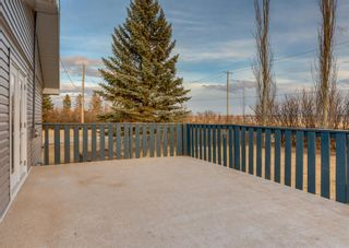 Photo 43: 11475 89 Street SE: Calgary Detached for sale : MLS®# A1075259