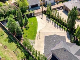 Photo 9: 7821 SASKATCHEWAN Drive in Edmonton: Zone 15 House for sale : MLS®# E4262603