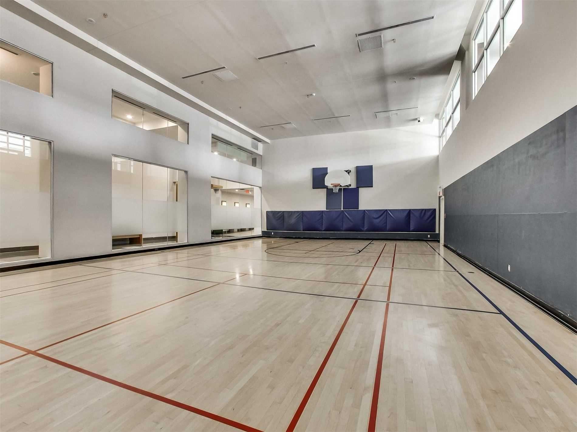 Photo 29: Photos: 1708 361 W Front Street in Toronto: Waterfront Communities C1 Condo for lease (Toronto C01)  : MLS®# C5087813