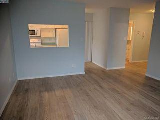 Photo 9: 103 3215 Rutledge St in VICTORIA: SE Quadra Condo for sale (Saanich East)  : MLS®# 780280