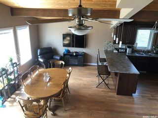Photo 8: 1014 Ominica Street East in Moose Jaw: Hillcrest MJ Residential for sale : MLS®# SK852288