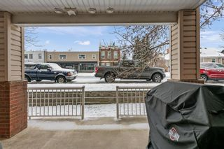 Photo 18: 105 1811 34 Avenue SW in Calgary: Altadore Apartment for sale : MLS®# A1087163