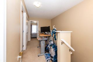 Photo 29: 333 Luxstone Way SW: Airdrie Semi Detached for sale : MLS®# A1107087