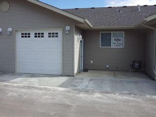 Photo 2: 5 100 S Legacy Lane in Rimbey: NONE Residential for sale : MLS®# A1070905