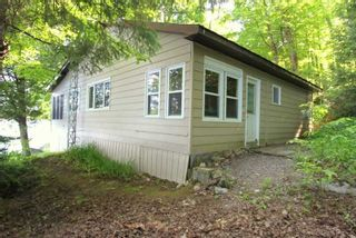 Photo 32: 95 Shadow Lake 2 Road in Kawartha Lakes: Rural Somerville House (Bungalow) for sale : MLS®# X4798581