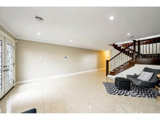 Photo 7: 311 JOHNSTON Street in New Westminster: Queensborough House for sale : MLS®# R2550726