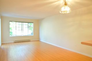 """Photo 7: 204 1009 HOWAY Street in New Westminster: Uptown NW Condo for sale in """"HUNTINGTON WEST"""" : MLS®# R2113265"""