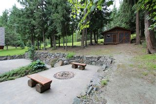 Photo 21: 2489 Forest Drive: Blind Bay House for sale (Shuswap)  : MLS®# 10136151