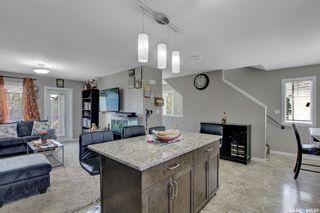 Photo 8: 204 3440 Avonhurst Drive in Regina: Coronation Park Residential for sale : MLS®# SK865431