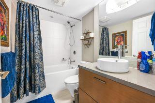 "Photo 1: 1209 13380 108 Avenue in Surrey: Whalley Condo for sale in ""CITY POINT"" (North Surrey)  : MLS®# R2625896"