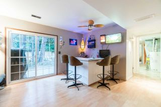 Photo 15: 781 PINEMONT Avenue in Port Coquitlam: Lincoln Park PQ House for sale : MLS®# R2151330