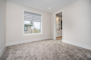 """Photo 33: 2715 MONTANA Place in Abbotsford: Abbotsford East House for sale in """"MCMILLAN / MOUNTAIN"""" : MLS®# R2563827"""