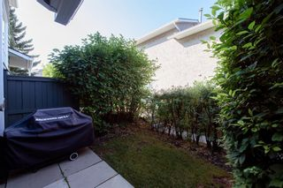 Photo 28: 84 6915 Ranchview Drive NW in Calgary: Ranchlands Row/Townhouse for sale : MLS®# A1135144