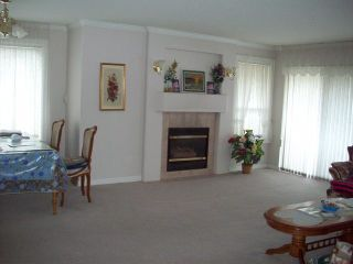 Photo 3: # 201 2772 CLEARBROOK RD in Abbotsford: Abbotsford West Condo for sale : MLS®# F1313187