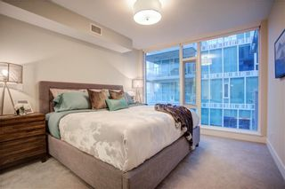 Photo 11: 507 560 6 Avenue SE in Calgary: Downtown East Village Apartment for sale : MLS®# C4300448
