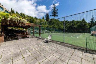 """Photo 31: 702 3131 DEER RIDGE Drive in West Vancouver: Deer Ridge WV Condo for sale in """"Deer Ridge"""" : MLS®# R2457478"""