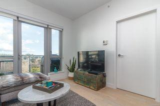 Photo 8: 1003 838 Broughton St in : Vi Downtown Condo for sale (Victoria)  : MLS®# 865585