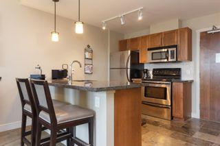 Photo 6: 310 500 Oswego St in Victoria: Vi James Bay Condo for sale : MLS®# 875306