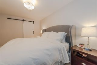 """Photo 7: 120 8600 GENERAL CURRIE Road in Richmond: Brighouse South Condo for sale in """"Montery"""" : MLS®# R2347751"""