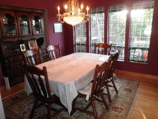 Photo 4: 19550 116B Avenue in Pitt Meadows: South Meadows House for sale : MLS®# R2027742