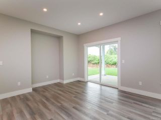 Photo 20: 3309 Harbourview Blvd in COURTENAY: CV Courtenay City House for sale (Comox Valley)  : MLS®# 820524
