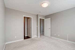 Photo 20: 103 Walgrove Cove SE in Calgary: Walden Row/Townhouse for sale : MLS®# A1145152