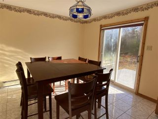 Photo 11: 6020 Pictou landing Road in Pictou Landing: 108-Rural Pictou County Residential for sale (Northern Region)  : MLS®# 202023860