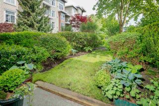 """Photo 13: 109 5700 ANDREWS Road in Richmond: Steveston South Condo for sale in """"RIVERS REACH"""" : MLS®# R2368190"""