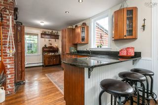 Photo 11: 34 Melville Avenue in Halifax: 8-Armdale/Purcell`s Cove/Herring Cove Residential for sale (Halifax-Dartmouth)  : MLS®# 202125818