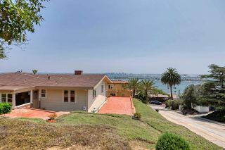 Photo 15: House for sale : 3 bedrooms : 3226 Lucinda Street in San Diego